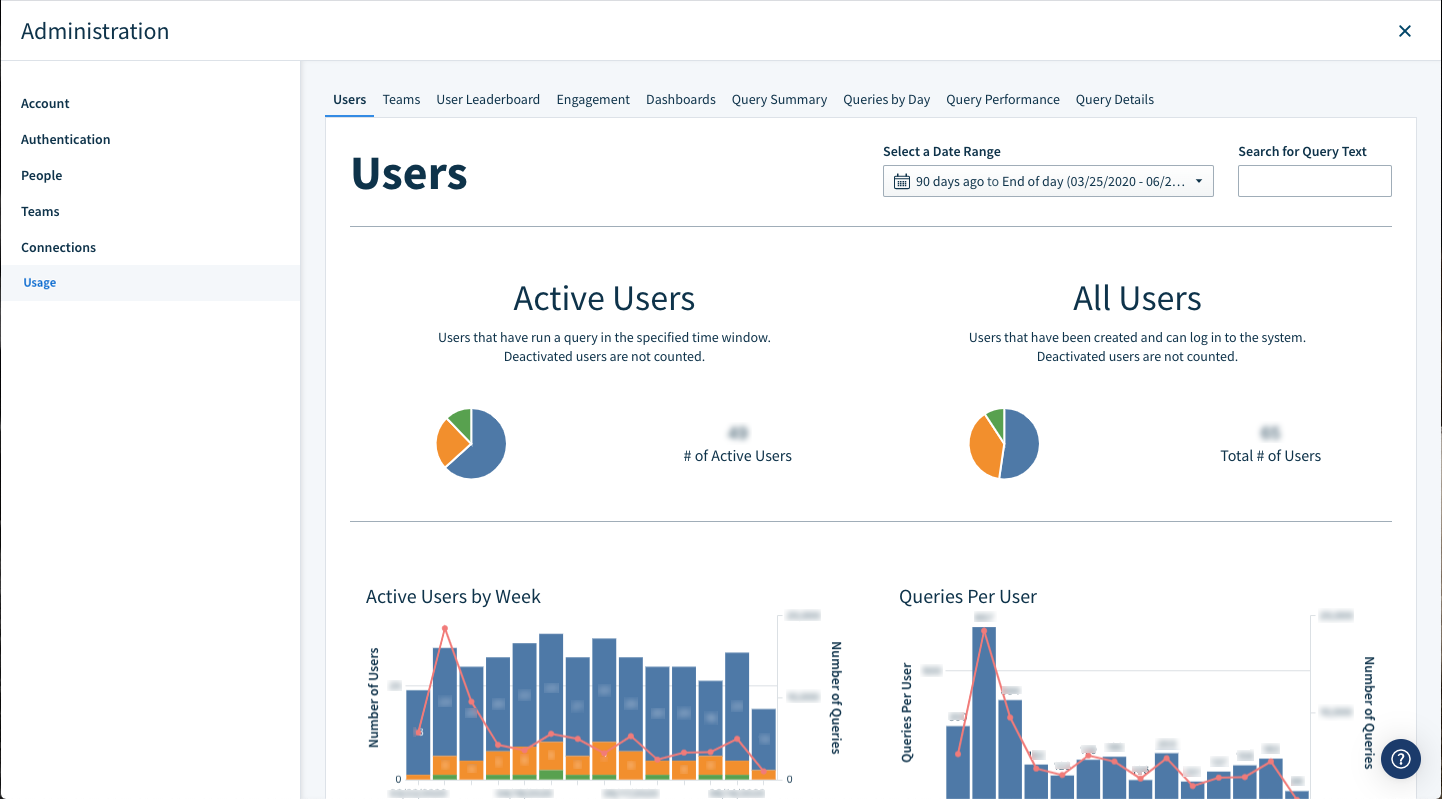 user-dashboard.png